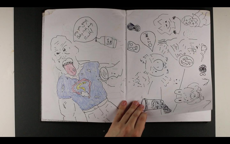 Sketchbooks_150.png