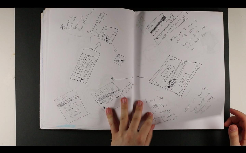 Sketchbooks_153.png