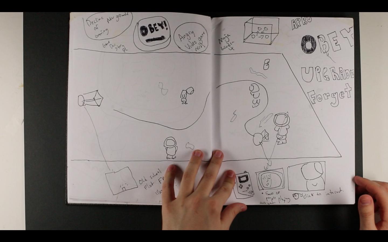 Sketchbooks_152.png