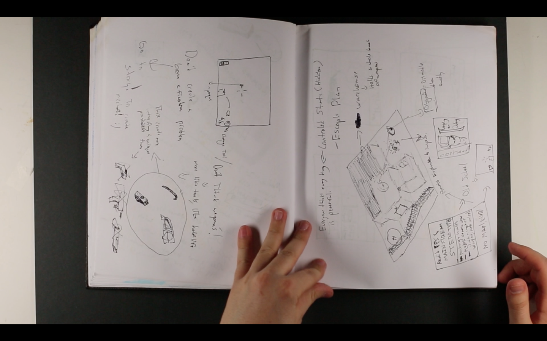 Sketchbooks_154.png