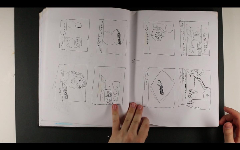 Sketchbooks_155.png