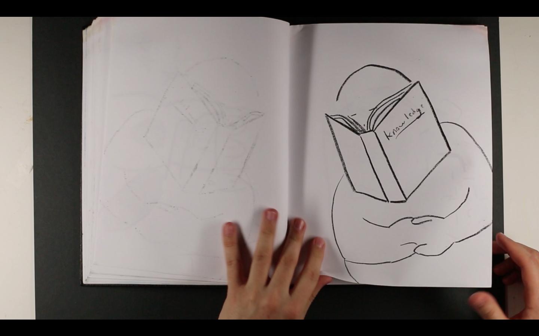 Sketchbooks_156.png