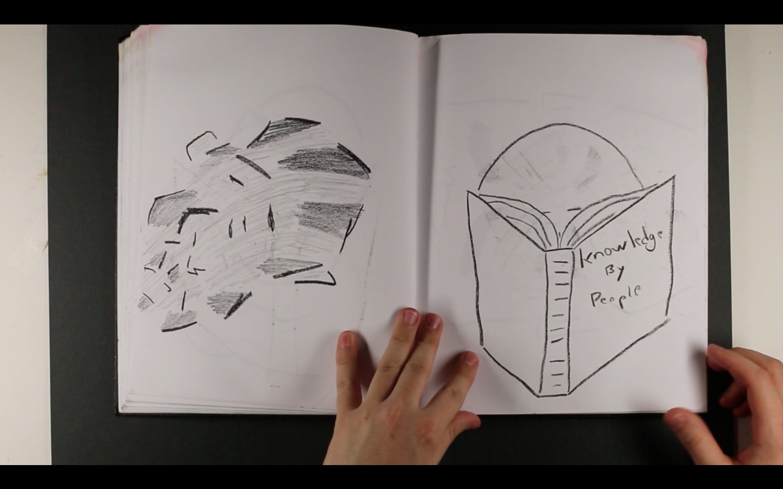 Sketchbooks_157.png