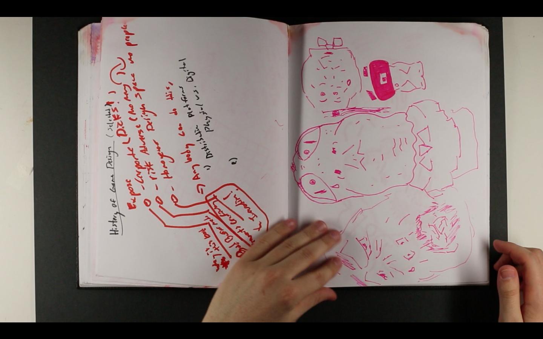 Sketchbooks_161.png