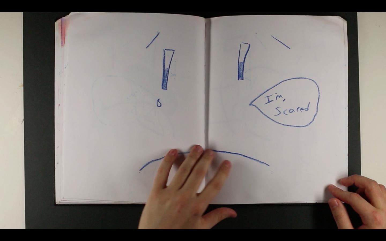 Sketchbooks_162.png