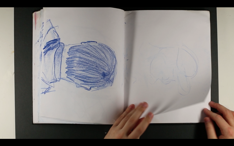 Sketchbooks_164.png