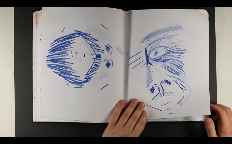 Sketchbooks_163.png