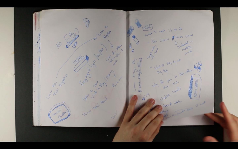 Sketchbooks_165.png