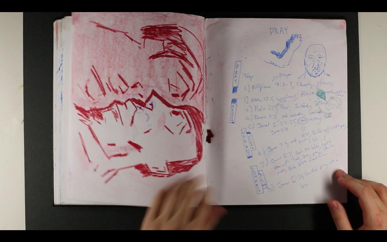 Sketchbooks_166.png