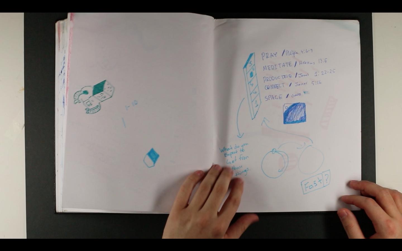 Sketchbooks_167.png