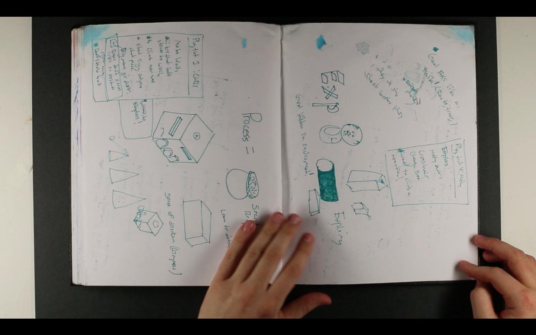 Sketchbooks_170.png