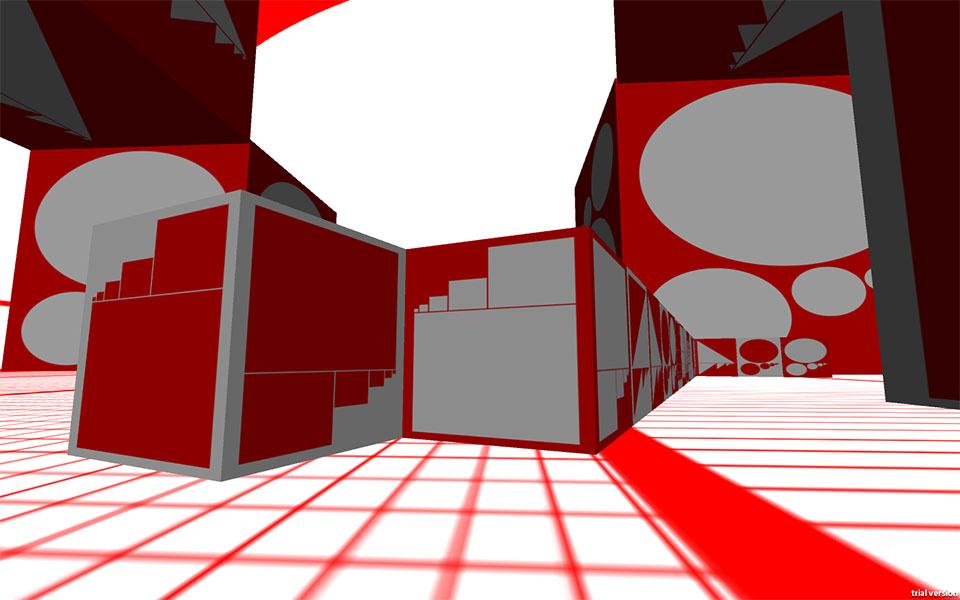 project_01_large_099.jpg