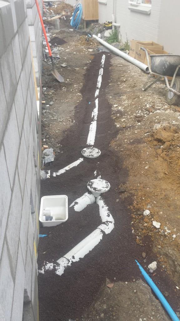 residential_house_drainage.jpg