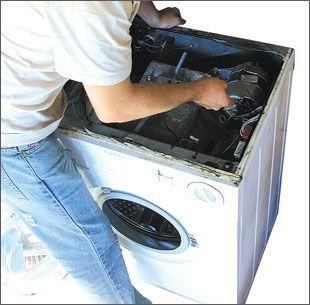 washing machien repair.jpg
