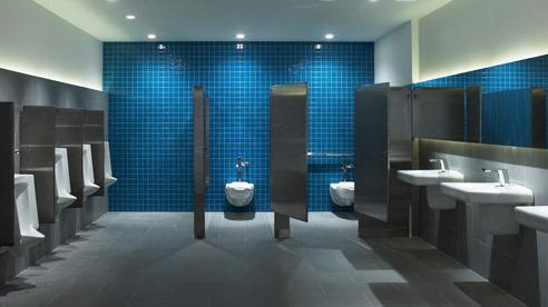Commercial toilet block.jpg
