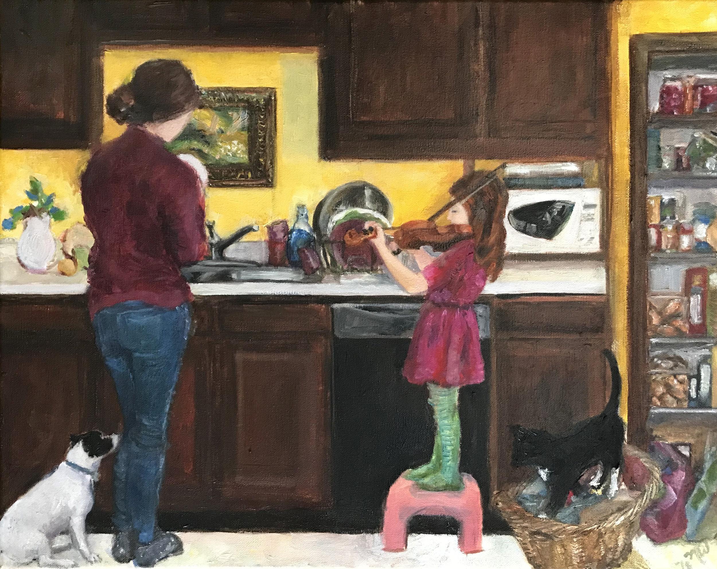 In_the_kitchen2.jpg