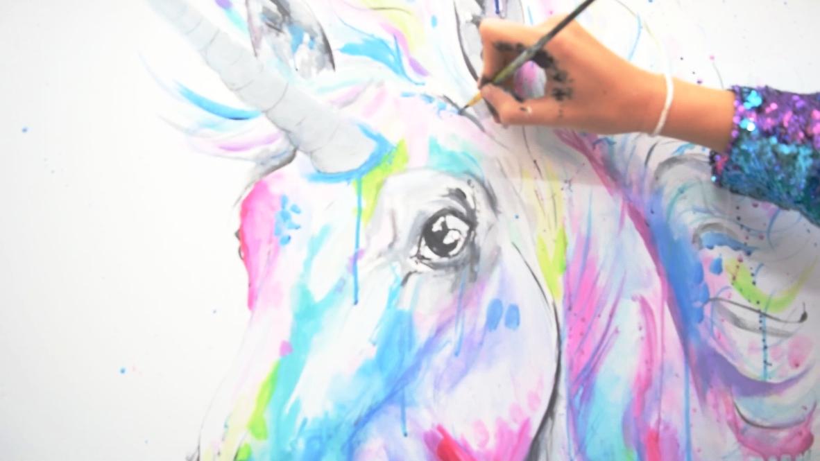 the_studio_session_unicorn.jpg
