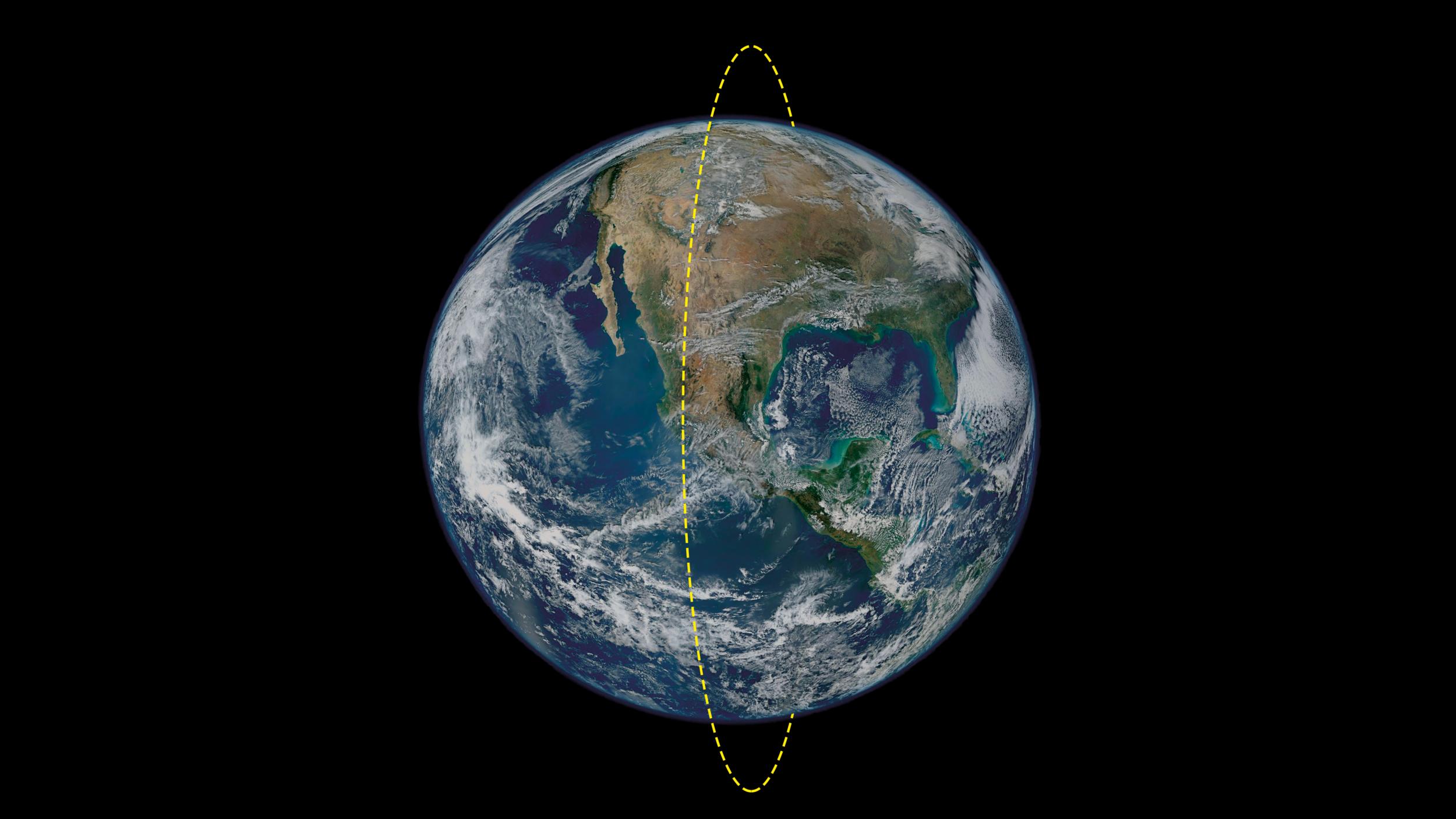 polar orbit.png
