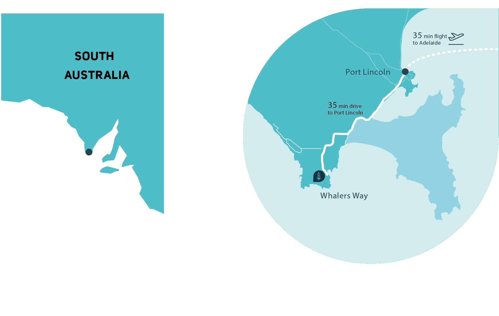 Map.2 v2.png