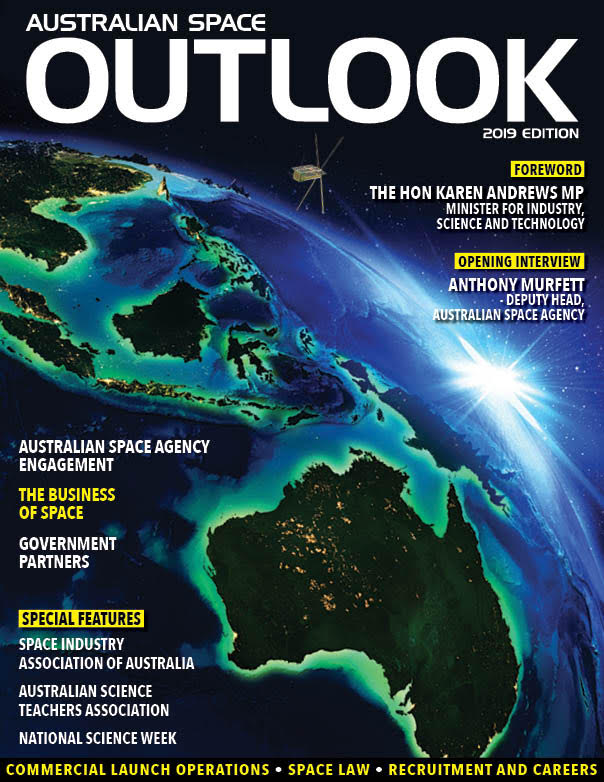 ASOUT19-Cover.jpg