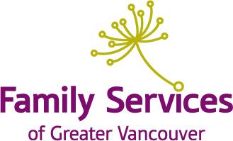 REAL-website-client-logo-FSGV_logo.jpg