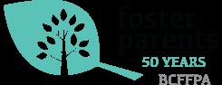 BCFFPA-50-Years-Main-Logo-small3.png