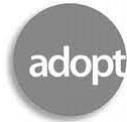 adoptive.jpeg