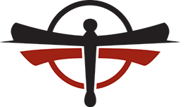 ips-logo-hrztl.png