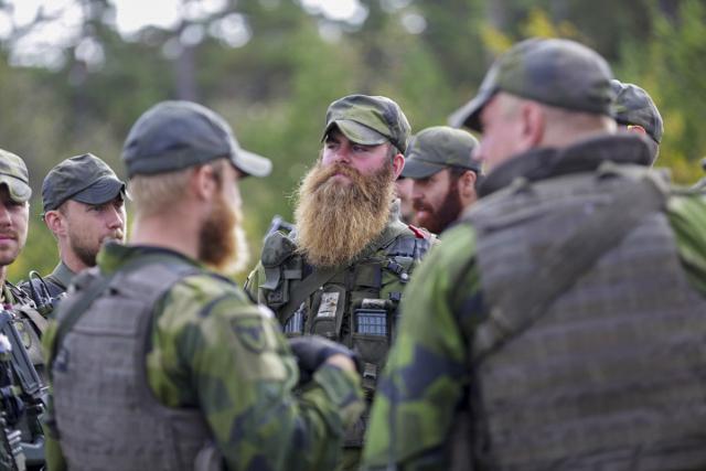 swedish_military_beards.jpg
