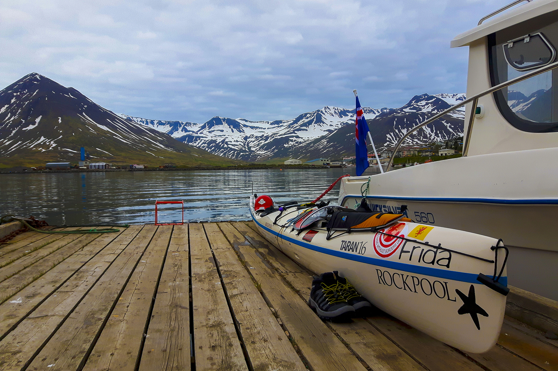 iceland_circumnavigation.jpg