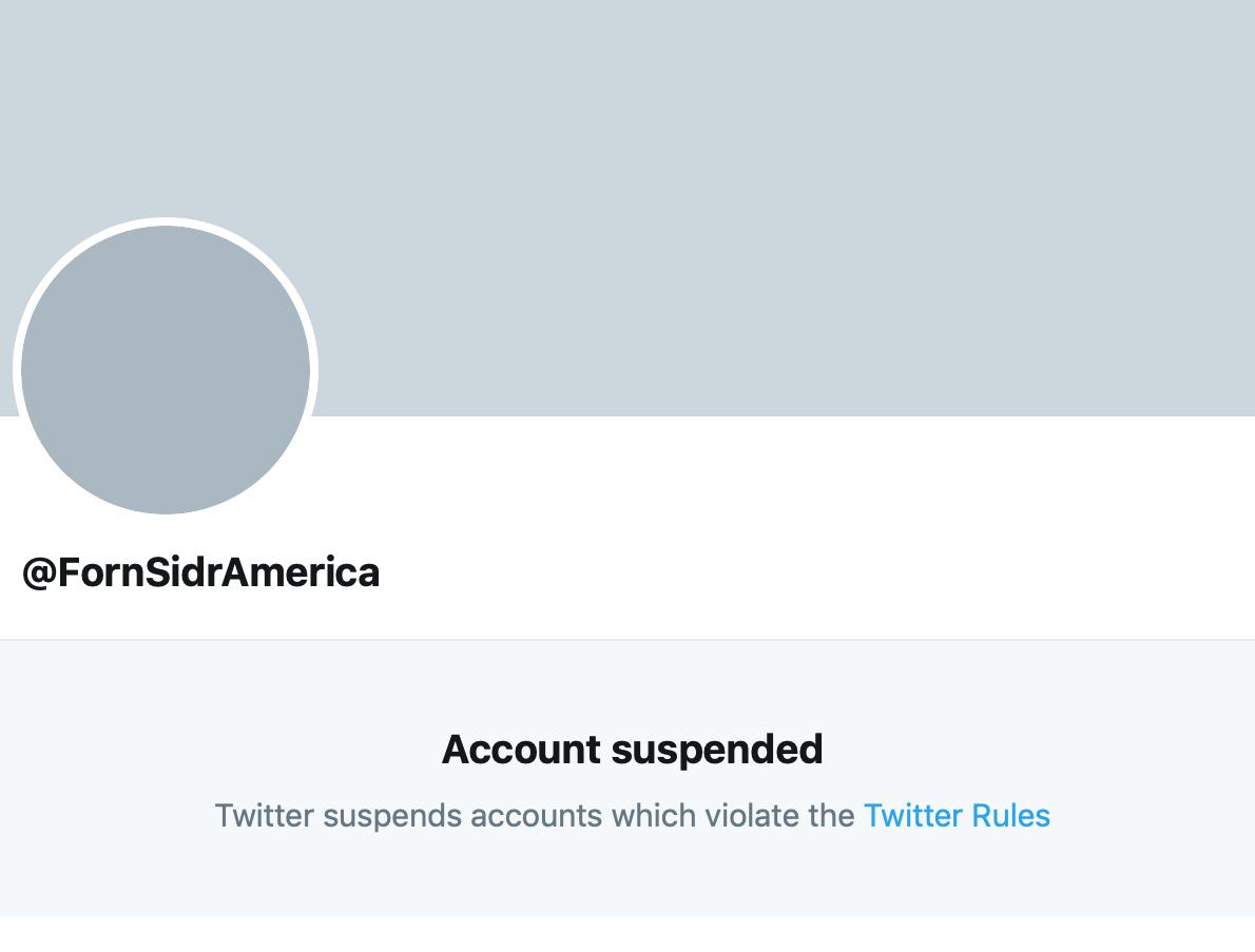 twitter_fornsidramerica_suspended.jpg