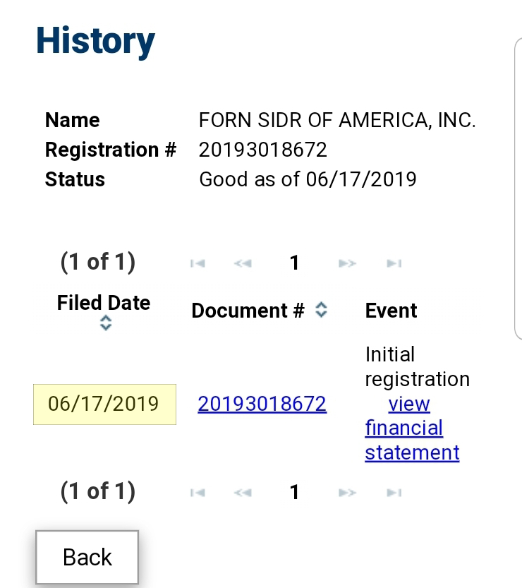 FSOA Registration.png