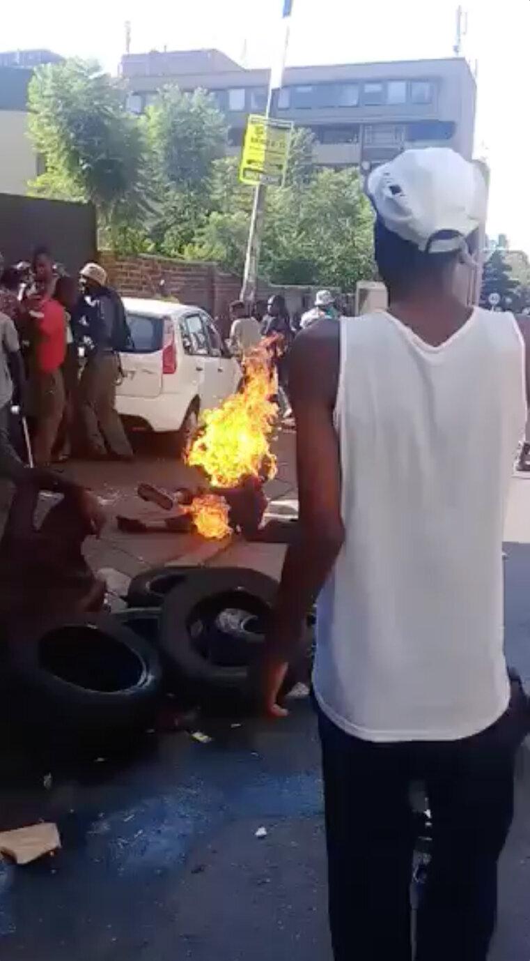 sa_burnt_alive.jpg