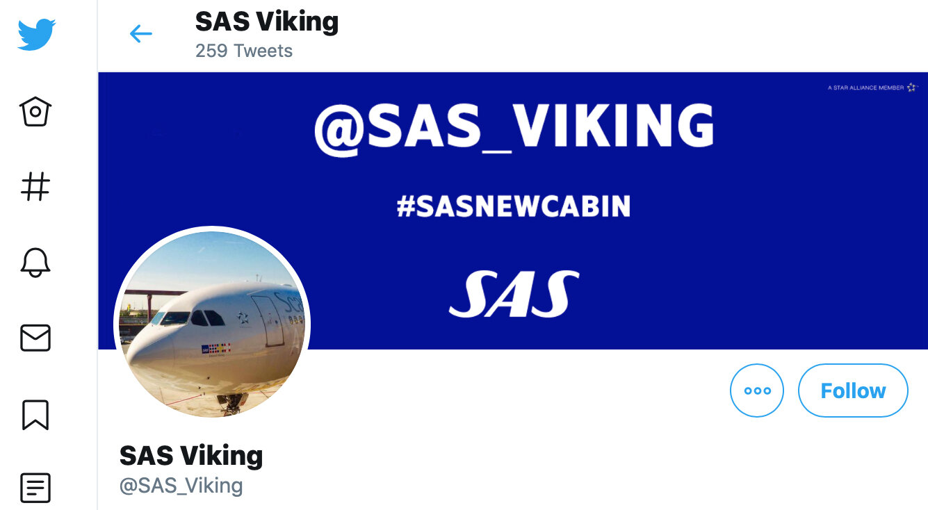 sas_viking.jpg