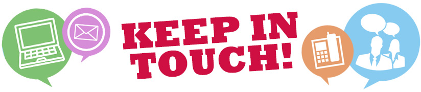 banner-keep-in-touch.jpg