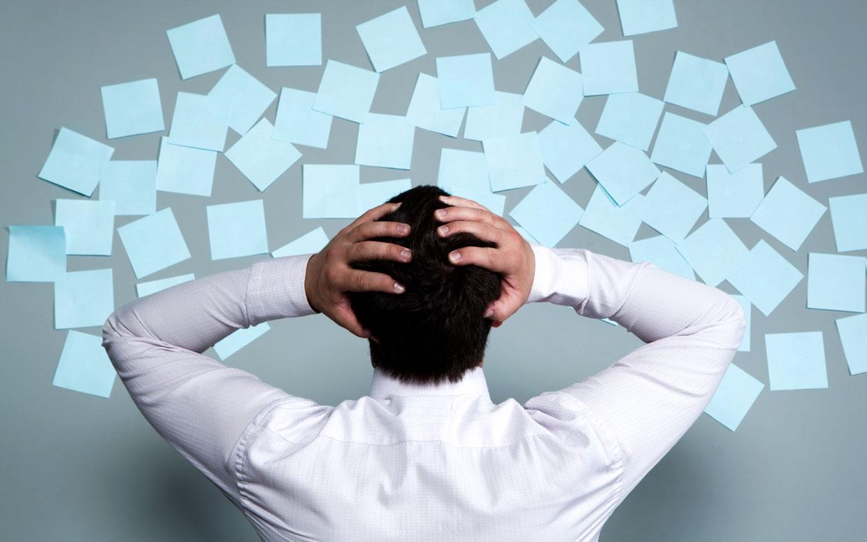 stress-office-ftr.jpg