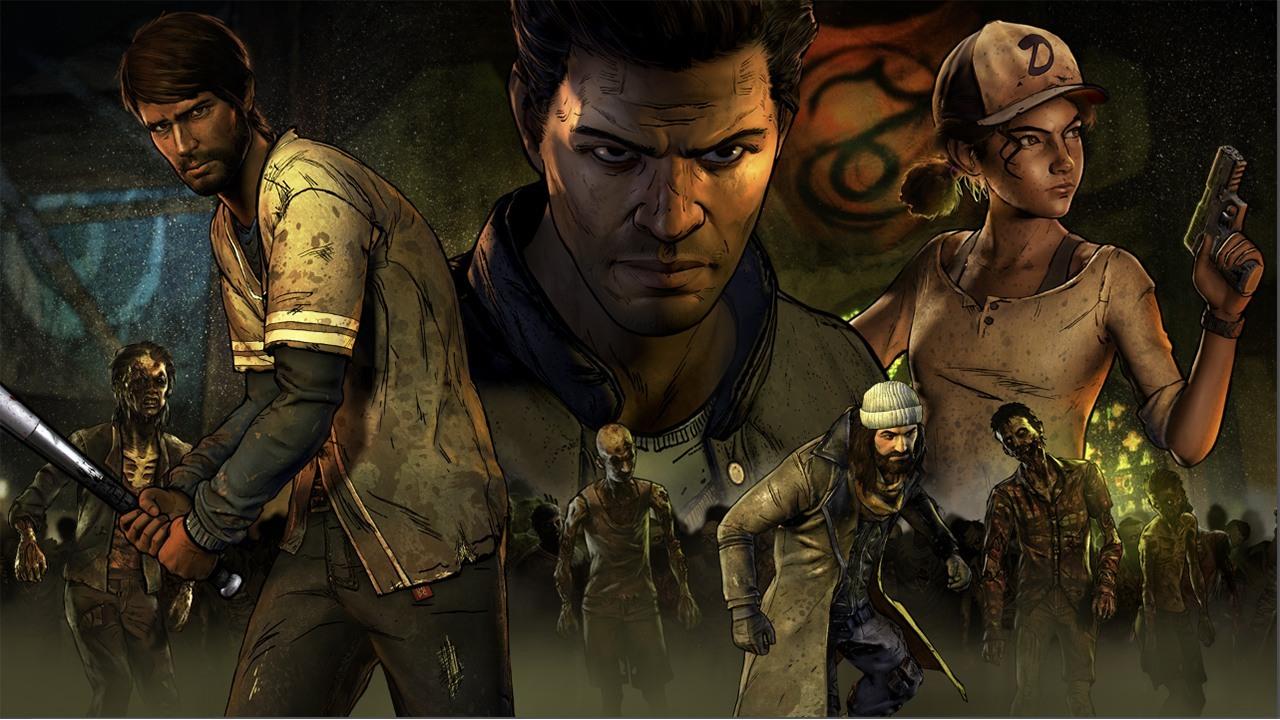 telltale-games-the-walking-dead-a-new-frontier-episode-3-rev_8asr.jpg