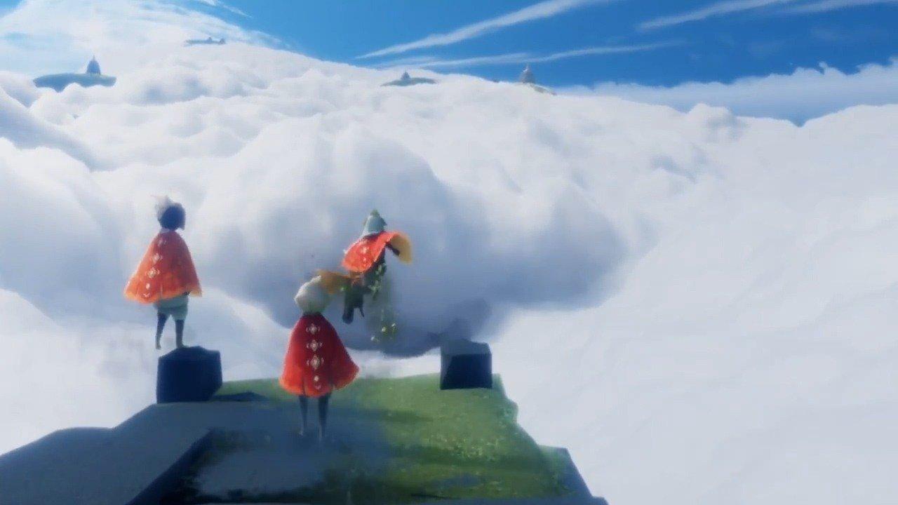 Sky-Main-Imageaaa.jpg