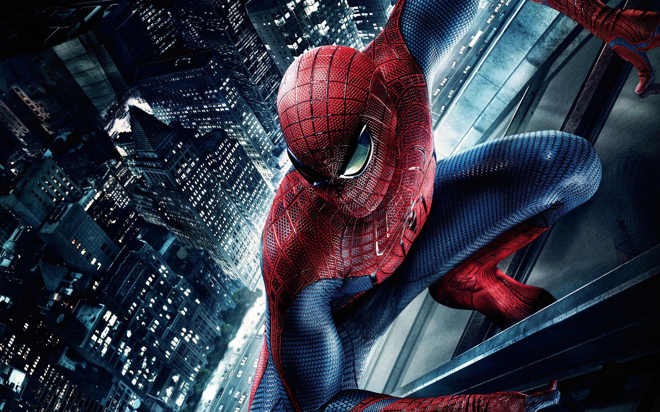 2012-amazing-spider-man.jpg