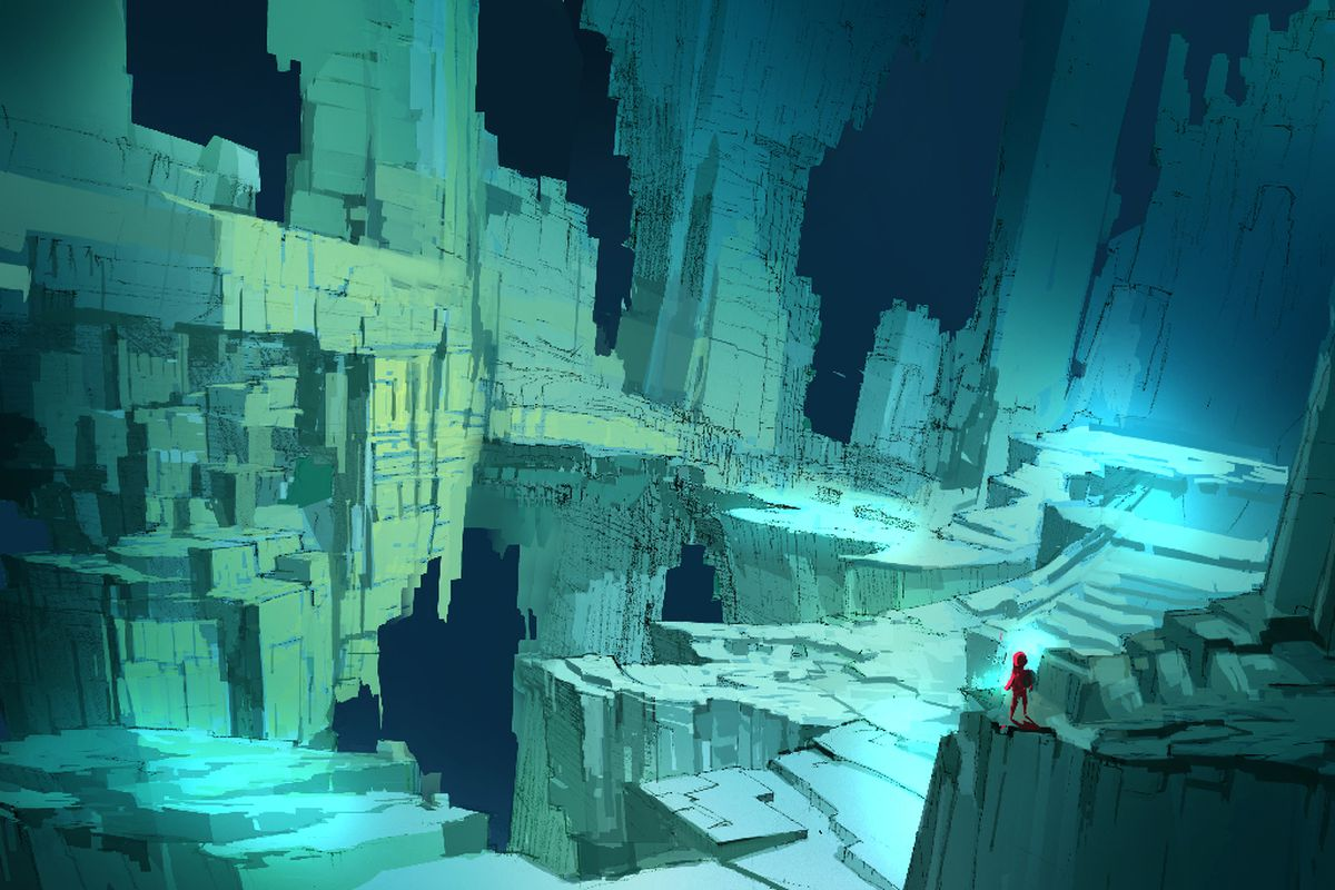 Jonathan Hawkins - Exploring VR (#166)
