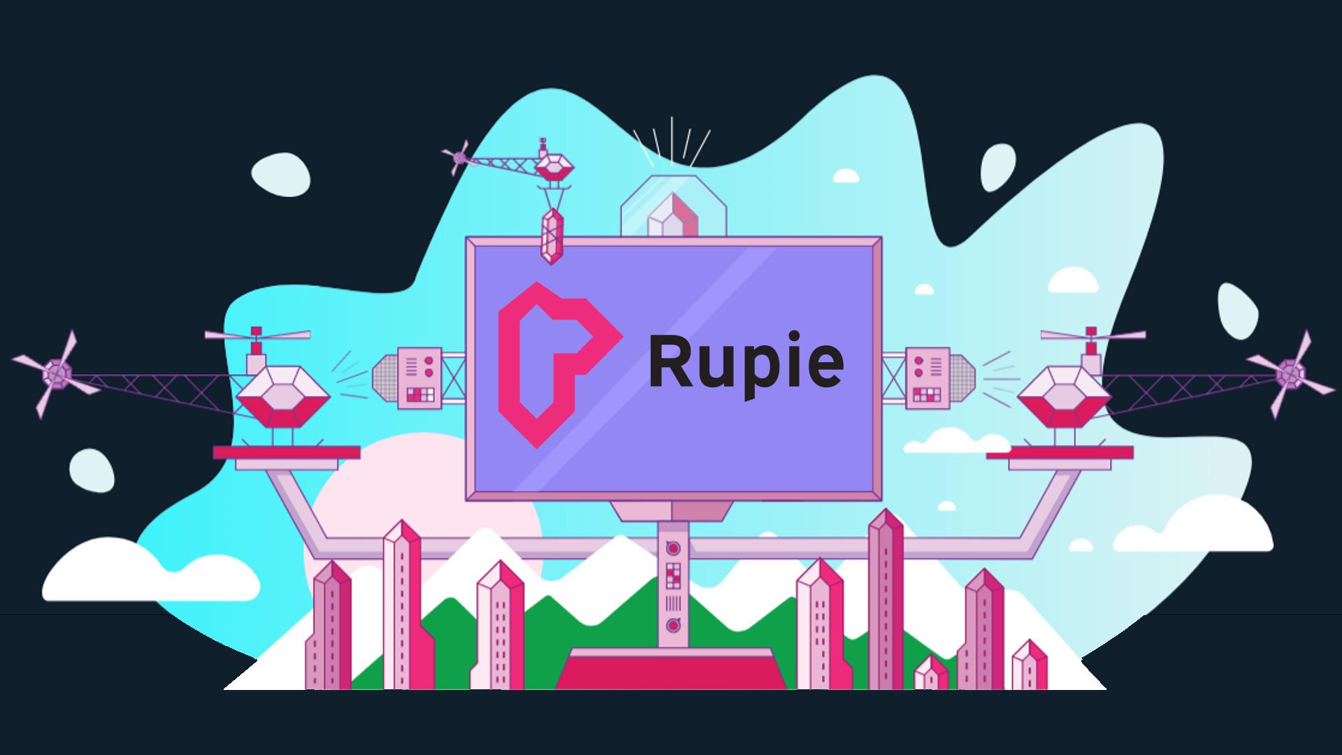rupie-billboard.jpg