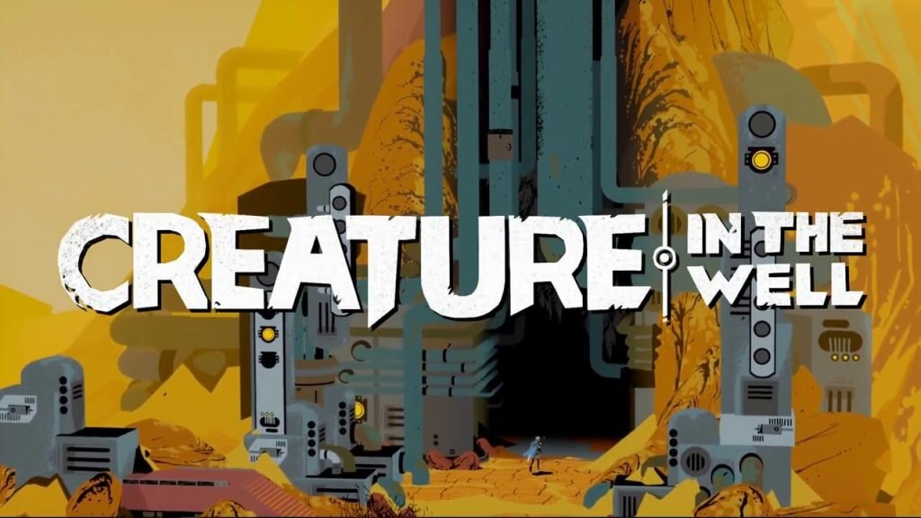 Creature-in-the-well-review-1024x576.jpg