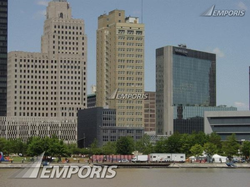 201768-Large-exterior-view-to-the-northwest-from-the-docks-across-the-maumee-river.jpg