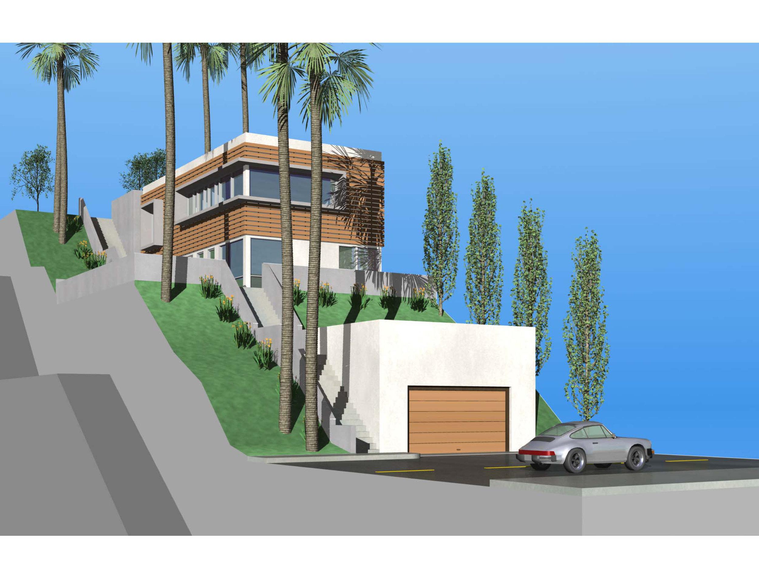 residential-13.jpg