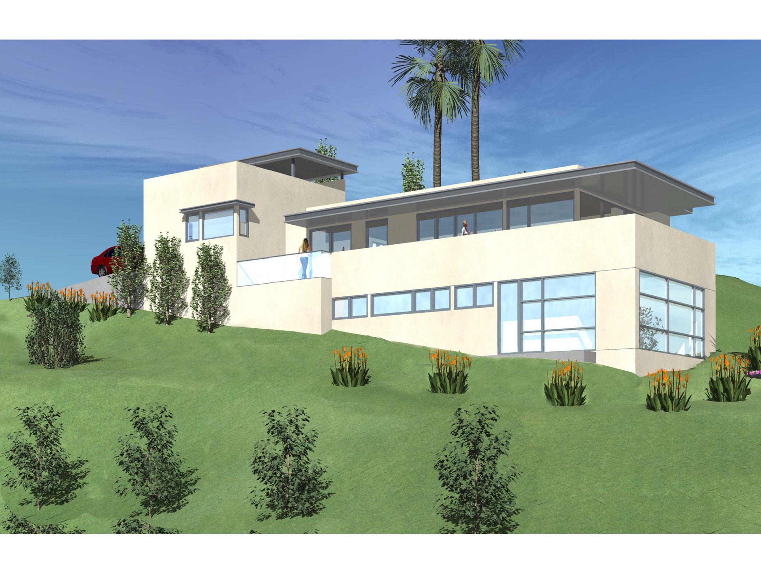 residential-10.jpg