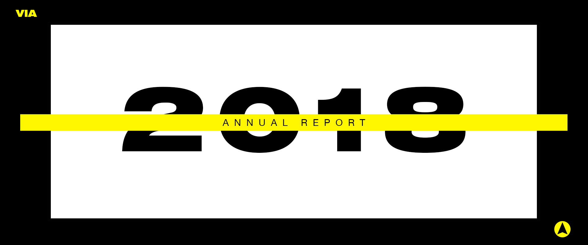 Report Header Yellow.jpg