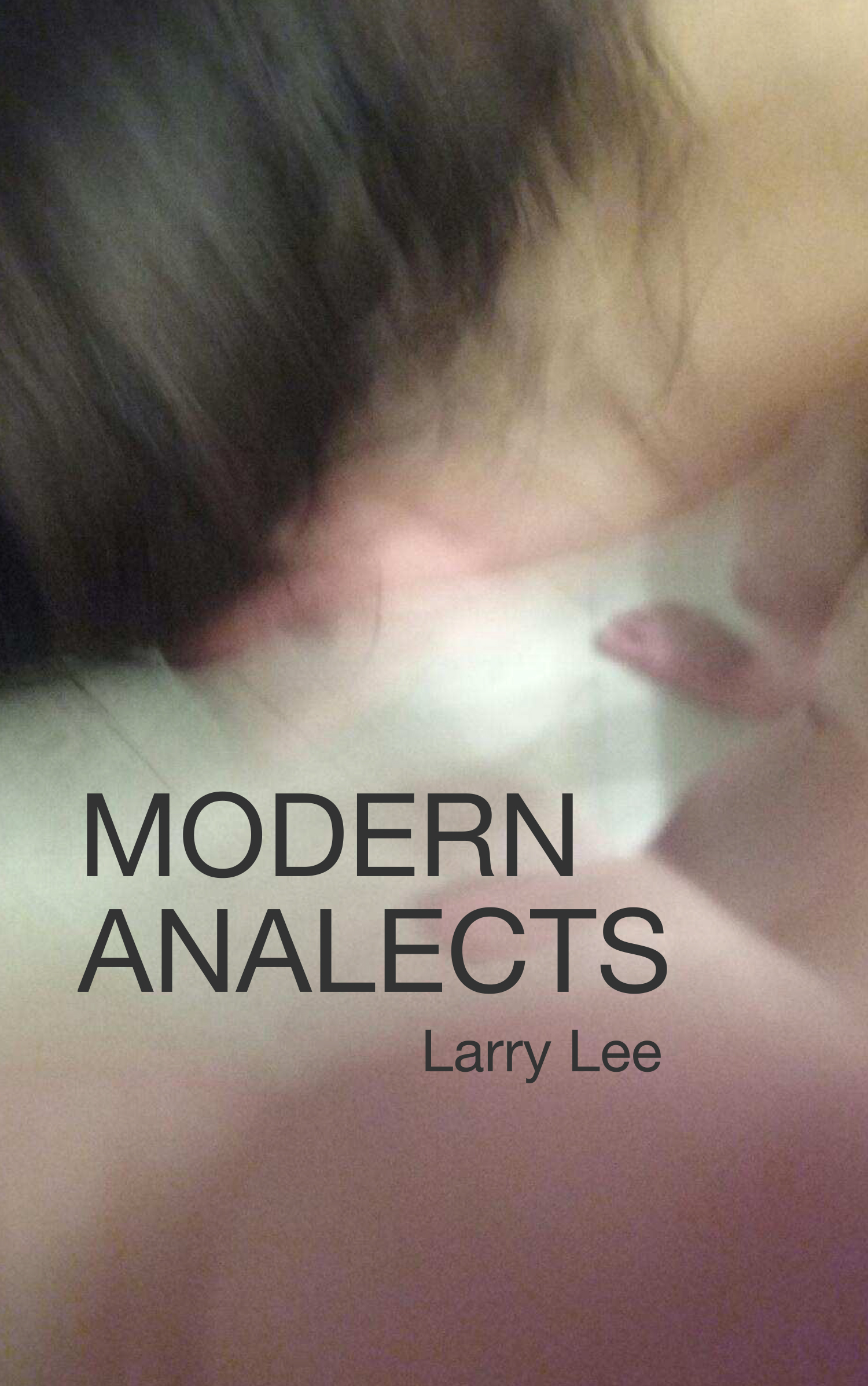 ModernAnalects.jpg
