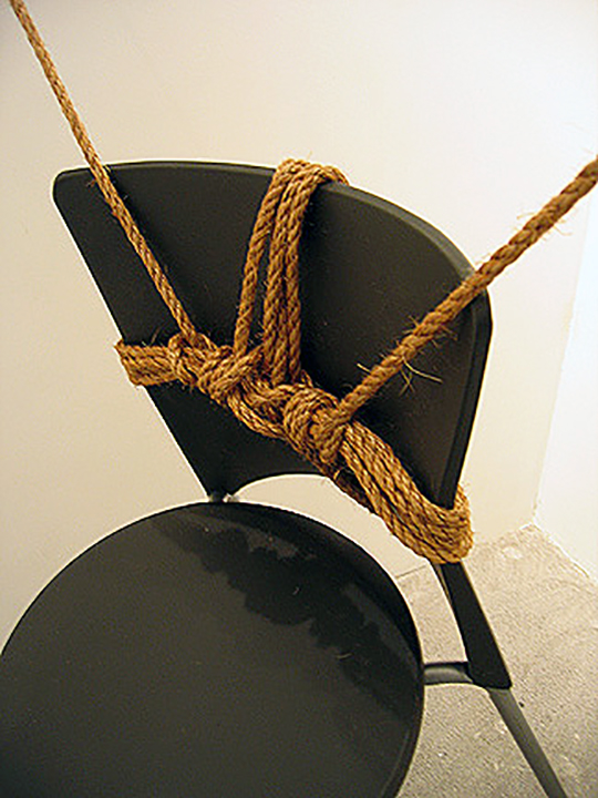 nawa rope copy.jpg