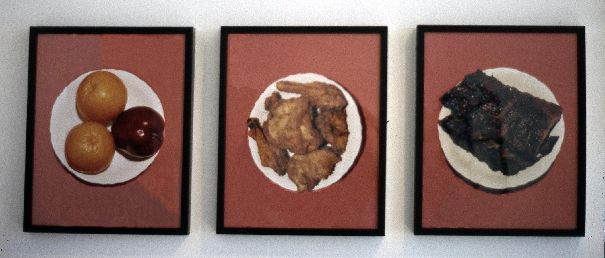 1311_fried chicken.jpg