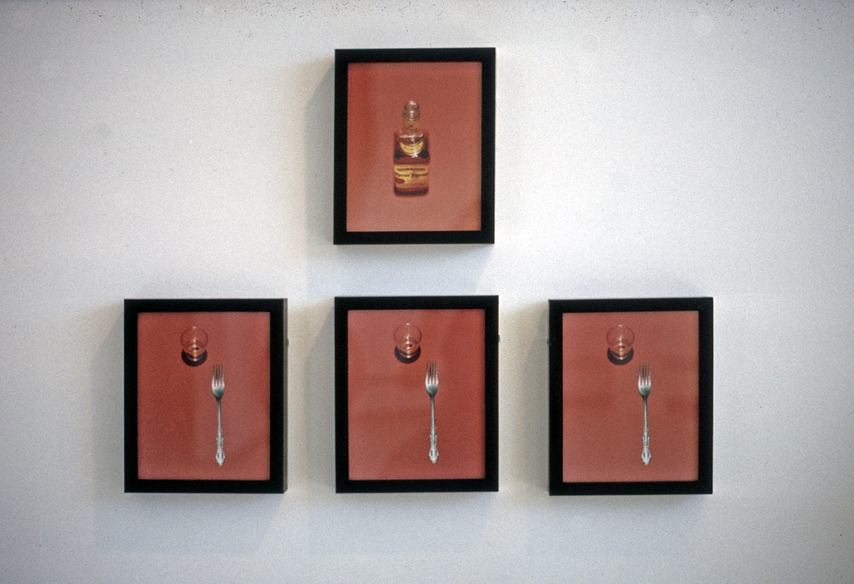 1311_whiskey.jpg